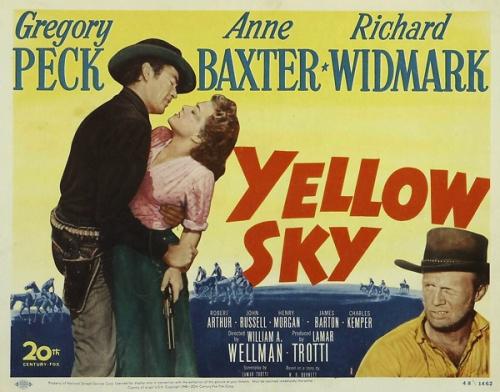 Yellowsky3
